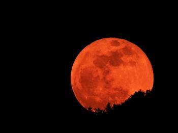 赤い月.jpg